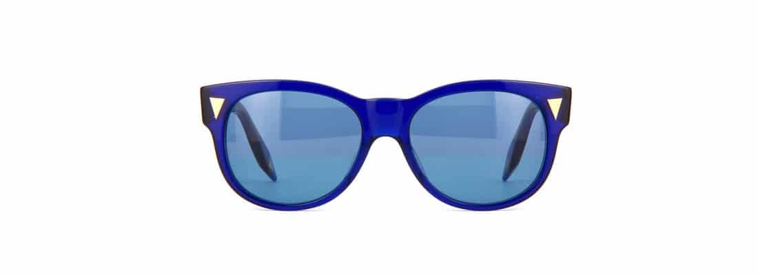 tendances-lunettes-saint-valentin-victoria-beckham-banniere