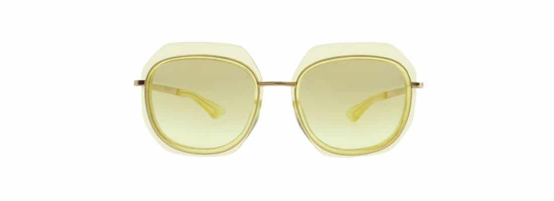 tendances-lunettes-teintes-hiver-EK1050J-emmanuelle-khanh-banniere
