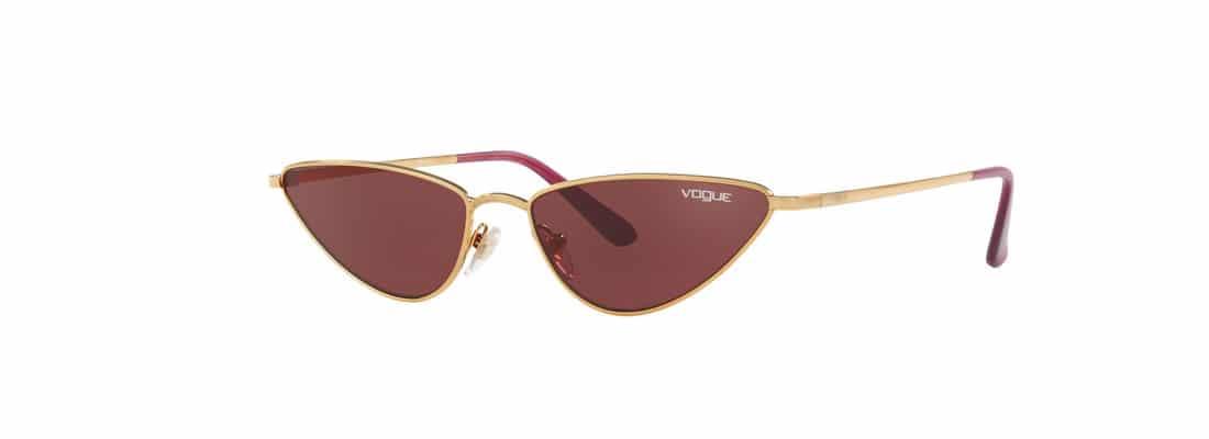 tendances-lunettes-teintes-hiver-LV0138S-vogue-eyewear-banniere