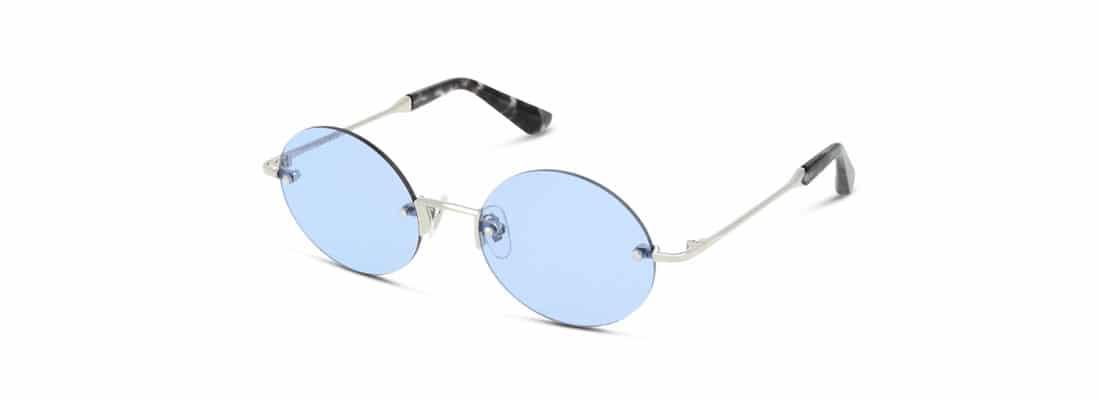 tendances-lunettes-teintes-hiver-SD800588-sandro-grand-optical-banniere