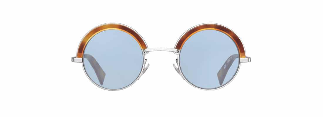 tendances-lunettes-teintes-hiver-alain-mikli-banniere