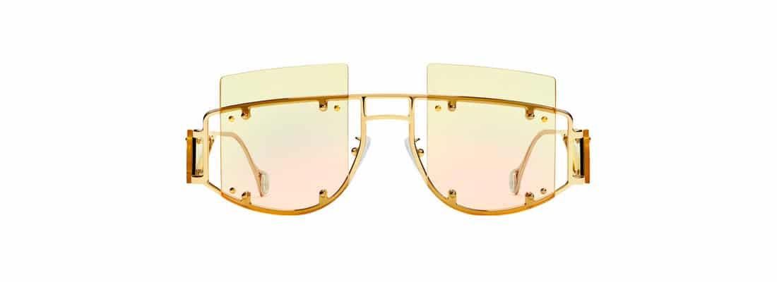 tendances-lunettes-teintes-hiver-antisocial-fenty-banniere