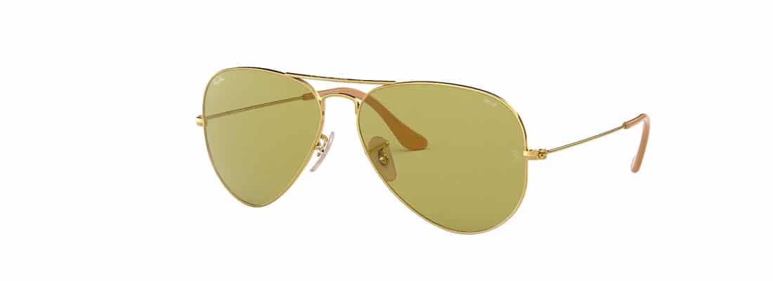 tendances-lunettes-teintes-hiver-aviator-evolve-rayban-banniere