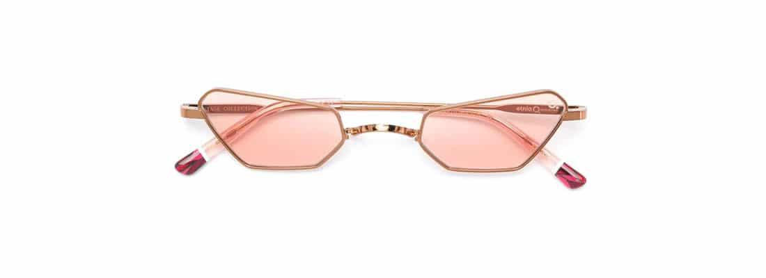 tendances-lunettes-teintes-hiver-carytown-etnia-barcelona-farfetch-banniere