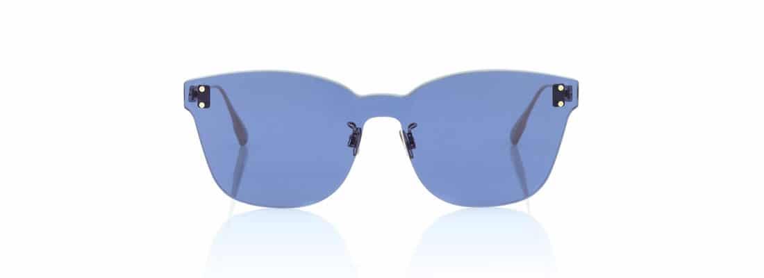 tendances-lunettes-teintes-hiver-diorcolorquake2-dior-mytheresa-banniere