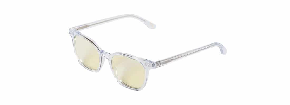 tendances-lunettes-teintes-hiver-marti-waiting-for-the-sun-banniere