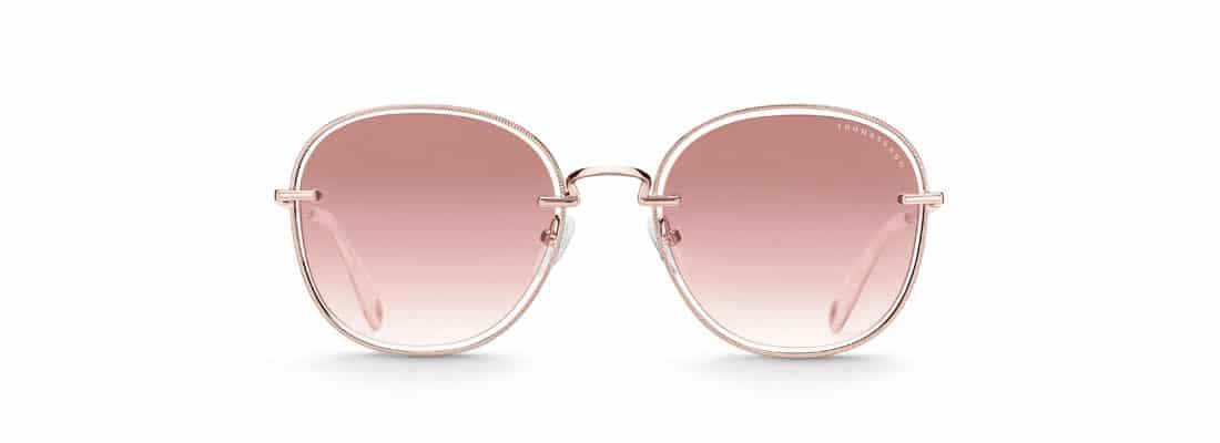 tendances-lunettes-teintes-hiver-mia-thomas-sabo-banniere