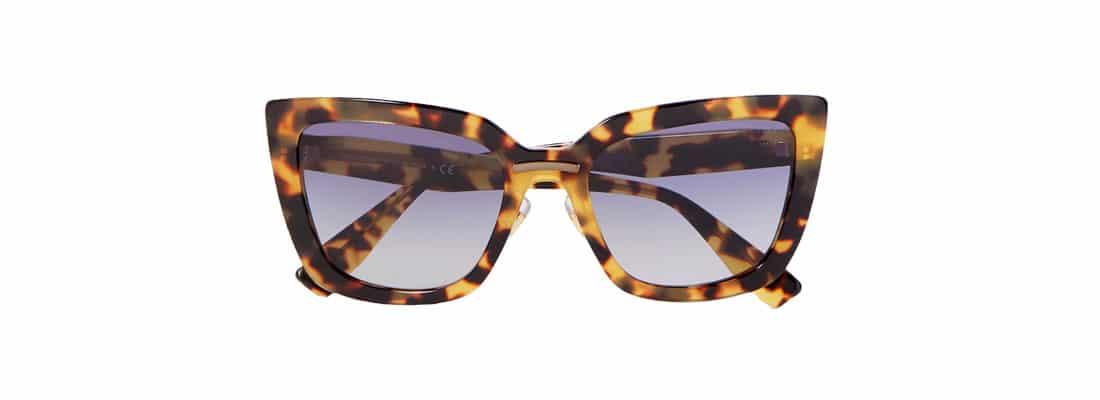 tendances-lunettes-teintes-hiver-miumiu-net-a-porter-banniere