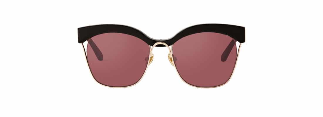 tendances-lunettes-teintes-hiver-phoenix-jimmy-fairly-banniere