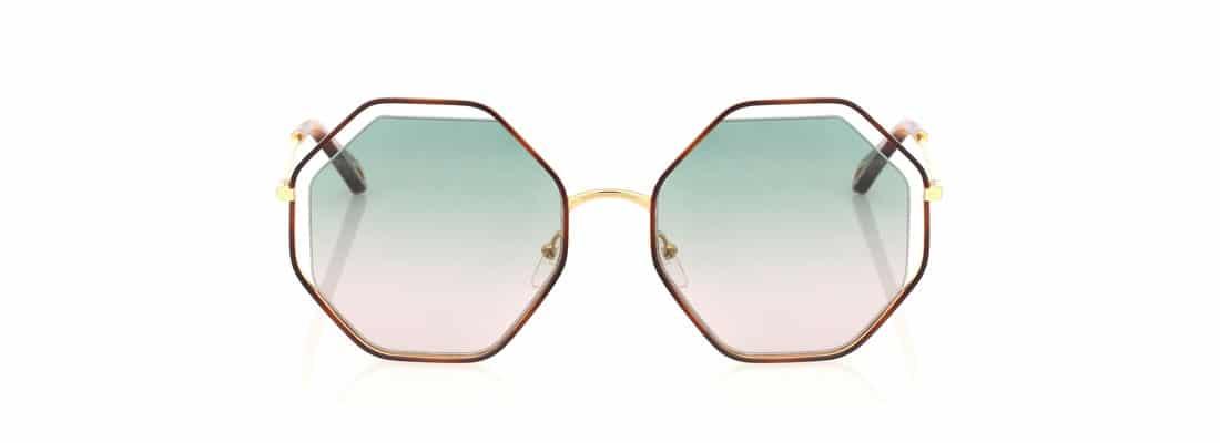 tendances-lunettes-teintes-hiver-poppy-chloe-mytheresa-banniere