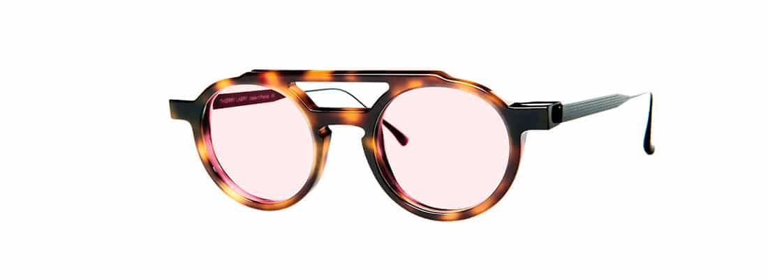 tendances-lunettes-teintes-hiver-thierry-lasry-banniere