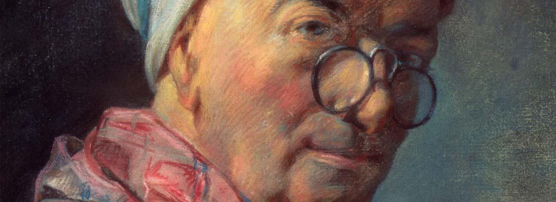 culture-lunettes-peinture-et-lunettes-slider-chardin-banniere