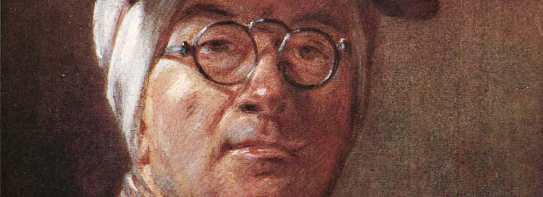 culture-lunettes-peinture-et-lunettes-slider-chardin2-banniere