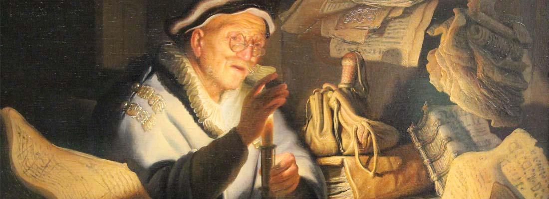 culture-lunettes-peinture-et-lunettes-slider-rembrandt-banniere