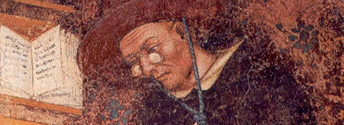 culture-lunettes-peinture-et-lunettes-slider-tomaso-da-modena-banniere
