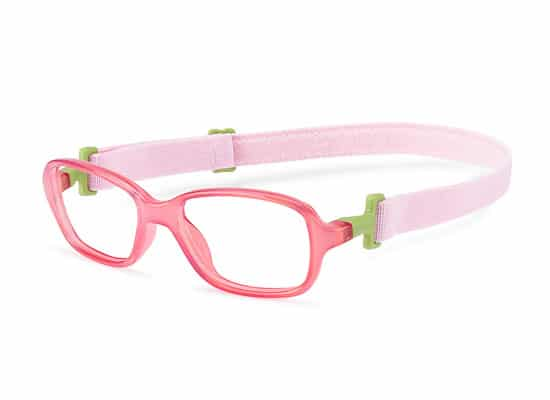 lunettes sport enfants nanovista