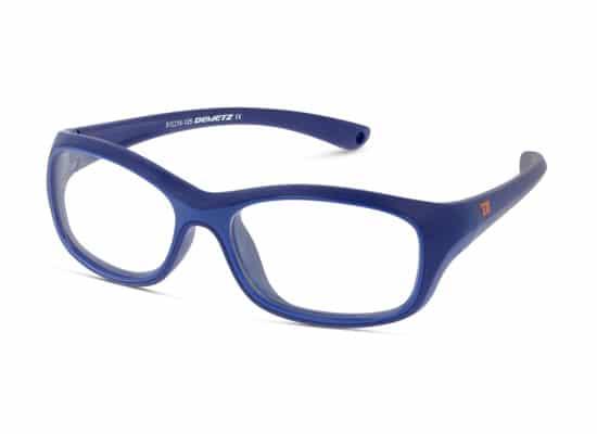 lunettes sport enfants demetz