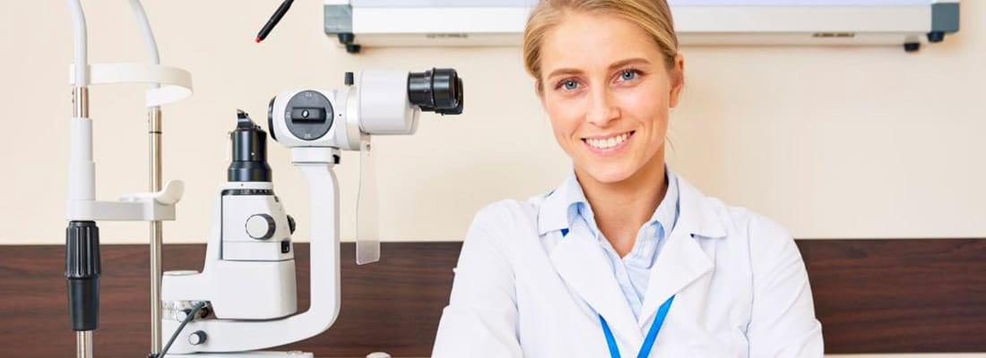 focus-quelles-lentilles-choisir-ophtamologist-banniere