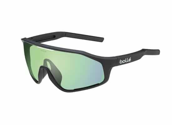 quelles lunettes pour quel sport Bollé sport de montagne