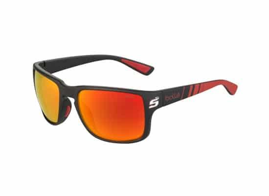 quelles lunettes pour quel sport Bollé Sports de glisse