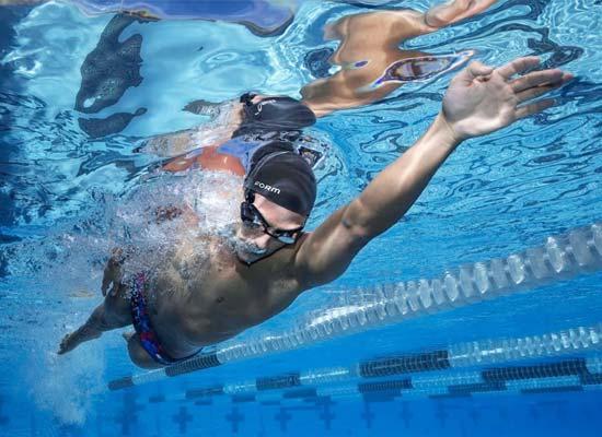 quelles lunettes pour quel sport natation