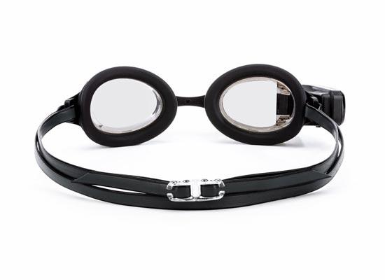 quelles lunettes pour quel sport lunettes de natation
