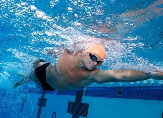 quelles lunettes pour quel sport goggleswim pour la natation