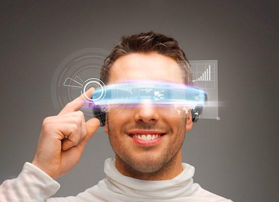 lunettes du futur part 2 carre