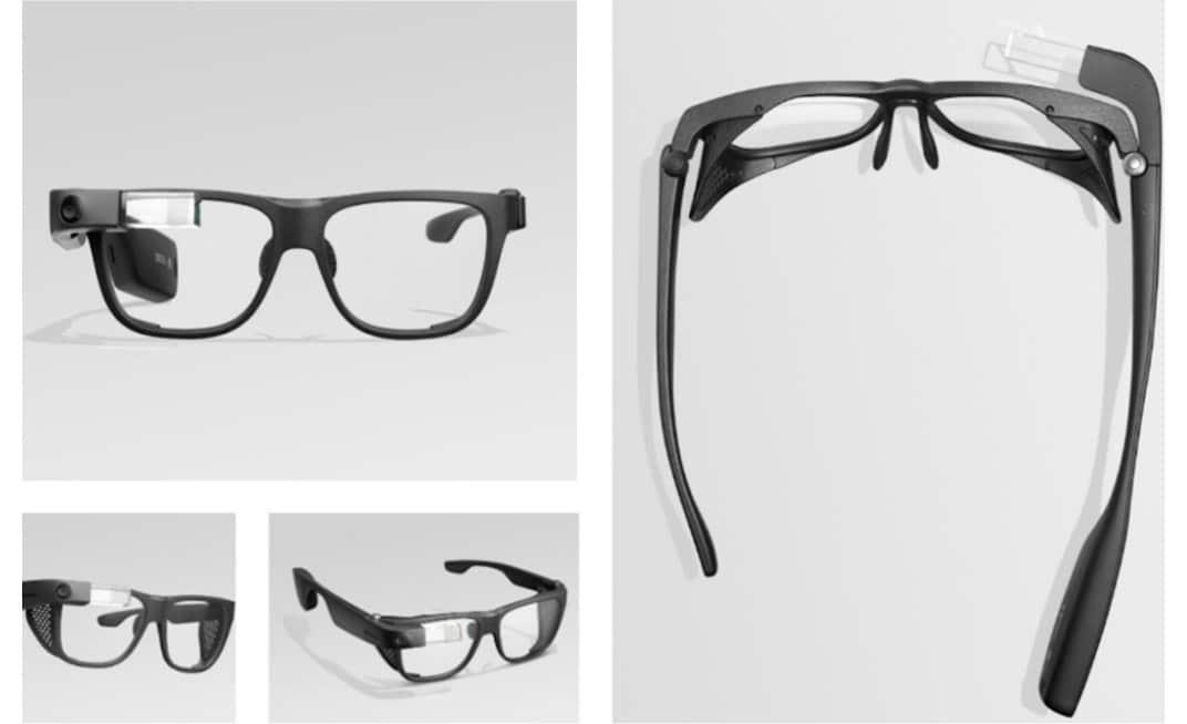 high-tech-les-lunettes-du-futur2-patchwork-01