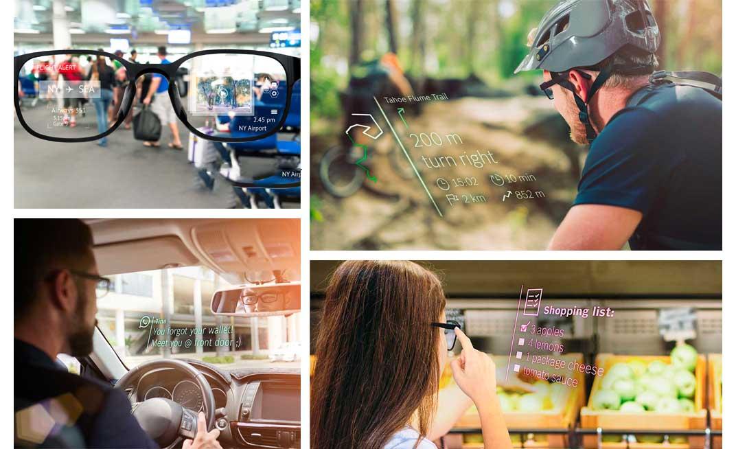 high-tech-les-lunettes-du-futur2-patchwork-02