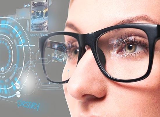 lunettes du futur part 2 techjuice
