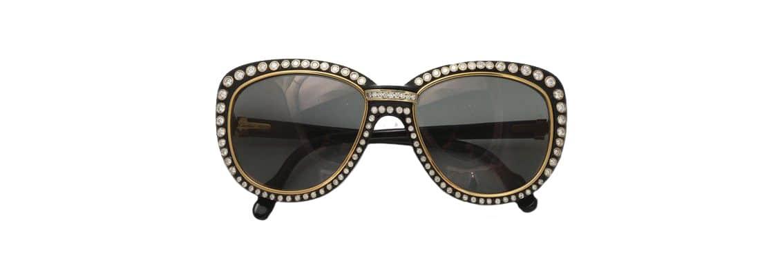 tendance-lunettes-les-plus-cheres-cartier-gold-banniere