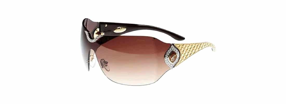 tendance-lunettes-les-plus-cheres-chopard-banniere
