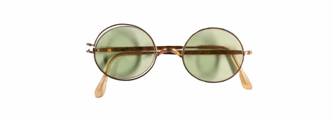 tendance-lunettes-les-plus-cheres-johnlennon-banniere
