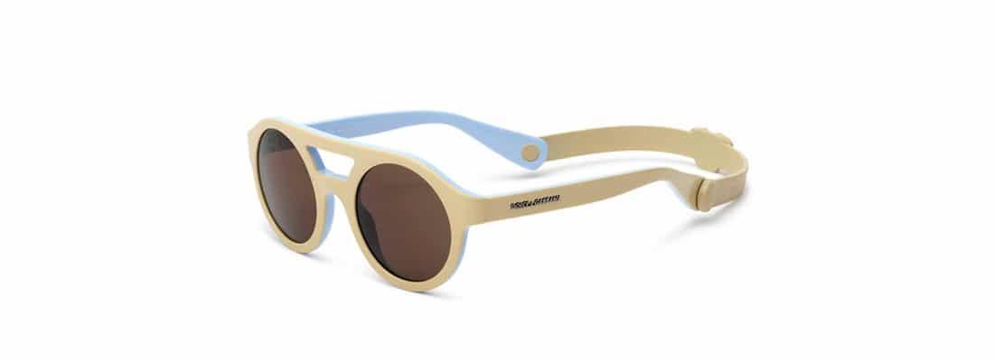 tendances-10-lunettes-a-porter-avec-son-mini-moi-Mimmo-DG-banniere-02