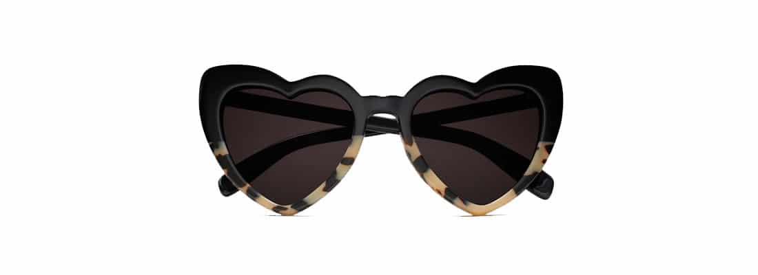 tendances-10-lunettes-a-porter-avec-son-mini-moi-SL-banniere-09