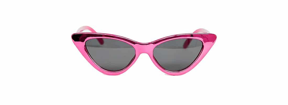 tendances-10-lunettes-a-porter-avec-son-mini-moi-ajmorgan-banniere-18