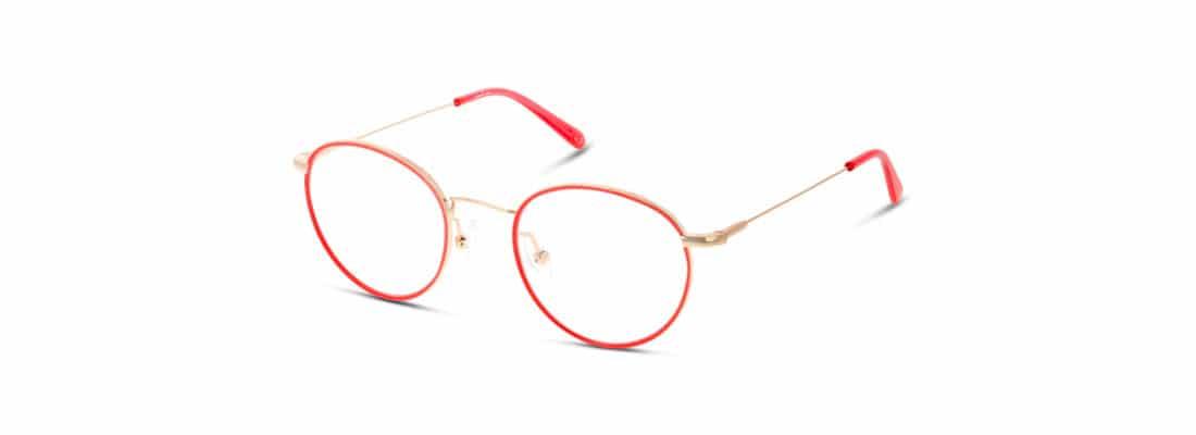 tendances-10-lunettes-a-porter-avec-son-mini-moi-banniere-03