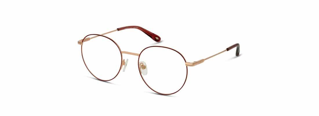 tendances-10-lunettes-a-porter-avec-son-mini-moi-bash-banniere-04