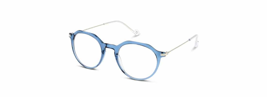 tendances-10-lunettes-a-porter-avec-son-mini-moi-instyle-banniere-08