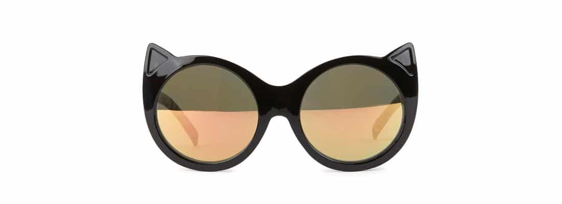 tendances-10-lunettes-a-porter-avec-son-mini-moi-molokid-banniere-06