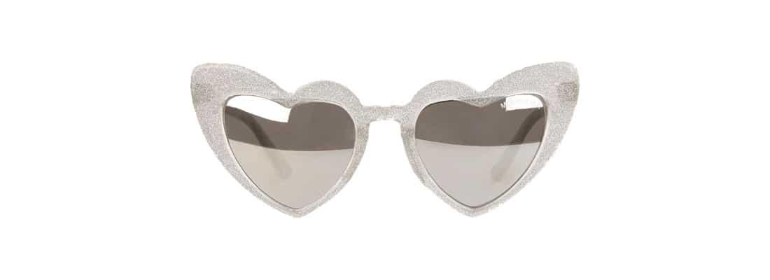 tendances-10-lunettes-a-porter-avec-son-mini-moi-monnalisa-banniere-10