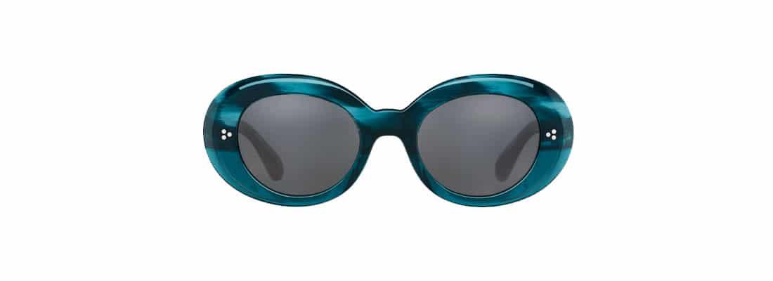 tendances-10-lunettes-a-porter-avec-son-mini-moi-olivier-peoples-banniere-13