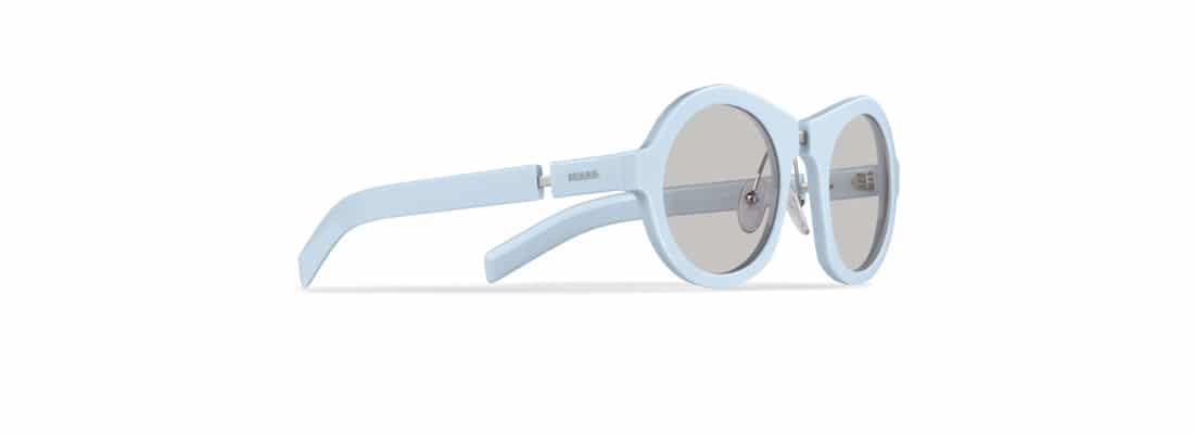 tendances-10-lunettes-a-porter-avec-son-mini-moi-prada-duple-banniere-01