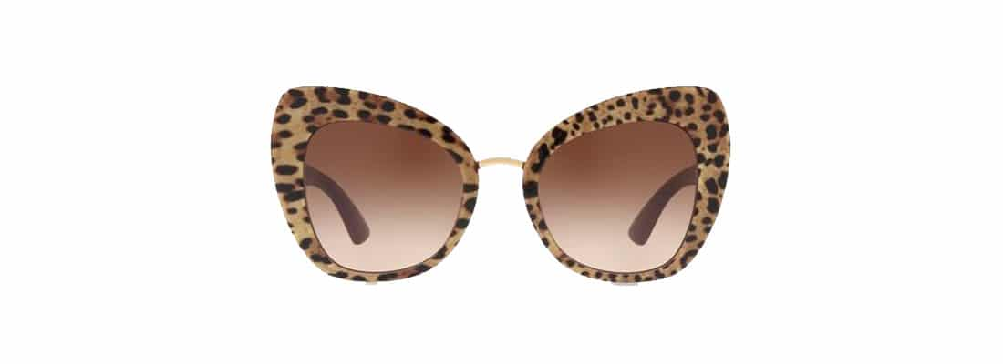 tendances-10-lunettes-a-porter-avec-son-mini-moi-printfamily-DG-banniere-20