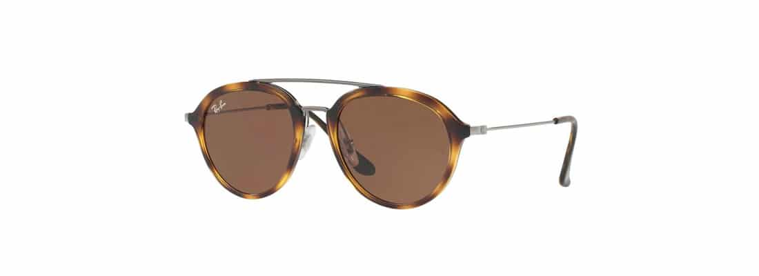 tendances-10-lunettes-a-porter-avec-son-mini-moi-rayban-junior-banniere-12