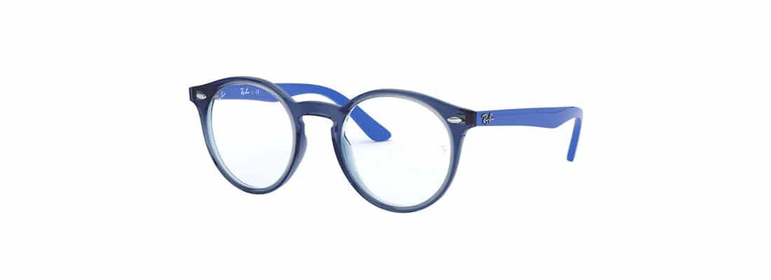 tendances-10-lunettes-a-porter-avec-son-mini-moi-rayban-kid-banniere-07