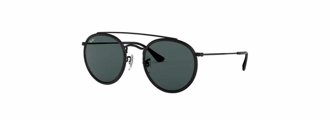 tendances-10-lunettes-a-porter-avec-son-mini-moi-rdb-rayban-banniere-11