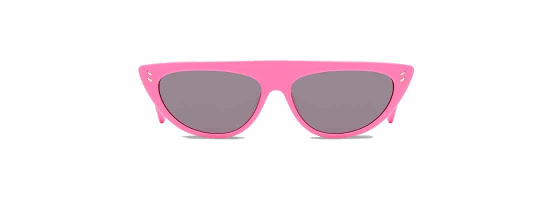 tendances-10-lunettes-a-porter-avec-son-mini-moi-stellamcartney-banniere-17