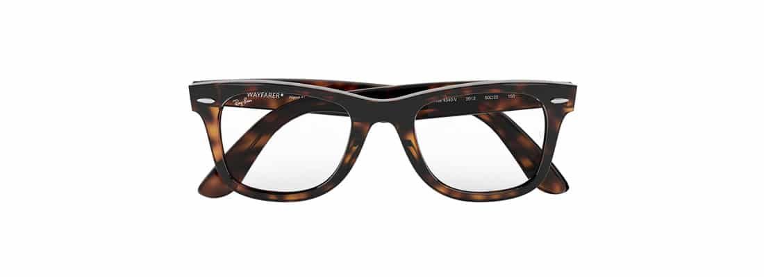 tendances-10-lunettes-a-porter-avec-son-mini-moi-wayfarer-banniere-16